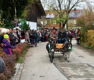 http://www.leonhardiritt-preisendorf.de/files/gimgs/th-6_PHOTO-2018-11-04-16-35-04-2.jpg