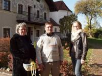 http://www.leonhardiritt-preisendorf.de/files/gimgs/th-21_PB040005.jpg