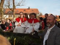 http://www.leonhardiritt-preisendorf.de/files/gimgs/th-21_PB040050.jpg