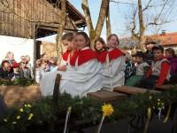 http://www.leonhardiritt-preisendorf.de/files/gimgs/th-21_PB040051.jpg