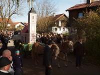 http://www.leonhardiritt-preisendorf.de/files/gimgs/th-21_PB040061.jpg