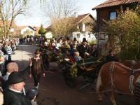http://www.leonhardiritt-preisendorf.de/files/gimgs/th-21_PB040063.jpg