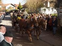 http://www.leonhardiritt-preisendorf.de/files/gimgs/th-21_PB040072.jpg