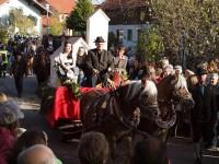 http://www.leonhardiritt-preisendorf.de/files/gimgs/th-21_PB040114.jpg