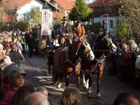http://www.leonhardiritt-preisendorf.de/files/gimgs/th-21_PB040134.jpg