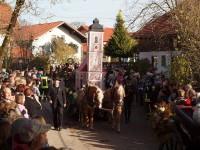http://www.leonhardiritt-preisendorf.de/files/gimgs/th-21_PB040135.jpg