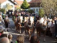 http://www.leonhardiritt-preisendorf.de/files/gimgs/th-21_PB040138.jpg