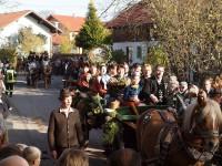 http://www.leonhardiritt-preisendorf.de/files/gimgs/th-21_PB040139.jpg