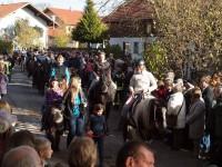 http://www.leonhardiritt-preisendorf.de/files/gimgs/th-21_PB040171.jpg