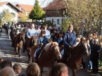http://www.leonhardiritt-preisendorf.de/files/gimgs/th-21_PB040172.jpg