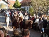 http://www.leonhardiritt-preisendorf.de/files/gimgs/th-21_PB040175.jpg