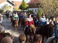 http://www.leonhardiritt-preisendorf.de/files/gimgs/th-21_PB040176.jpg