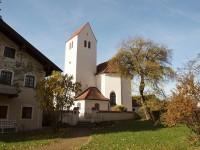 http://www.leonhardiritt-preisendorf.de/files/gimgs/th-21_PB049929.jpg