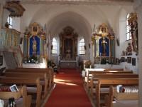 http://www.leonhardiritt-preisendorf.de/files/gimgs/th-21_PB049989.jpg
