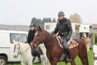 http://www.leonhardiritt-preisendorf.de/files/gimgs/th-25_IMG_4027.jpg