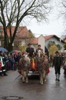 http://www.leonhardiritt-preisendorf.de/files/gimgs/th-25_IMG_4070_v2.jpg