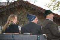 http://www.leonhardiritt-preisendorf.de/files/gimgs/th-25_IMG_4108.jpg