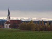 http://www.leonhardiritt-preisendorf.de/files/gimgs/th-25_PB103159_v2.jpg