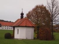 http://www.leonhardiritt-preisendorf.de/files/gimgs/th-25_PB103172_v2.jpg