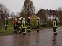 http://www.leonhardiritt-preisendorf.de/files/gimgs/th-25_PB103274_v2.jpg