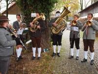 http://www.leonhardiritt-preisendorf.de/files/gimgs/th-25_PB103285_v2.jpg