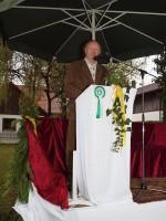 http://www.leonhardiritt-preisendorf.de/files/gimgs/th-25_PB103291_v2.jpg