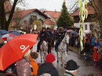 http://www.leonhardiritt-preisendorf.de/files/gimgs/th-25_PB103314_v2.jpg
