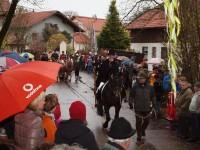 http://www.leonhardiritt-preisendorf.de/files/gimgs/th-25_PB103315_v2.jpg