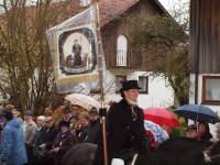 http://www.leonhardiritt-preisendorf.de/files/gimgs/th-25_PB103316_v2.jpg