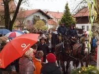 http://www.leonhardiritt-preisendorf.de/files/gimgs/th-25_PB103318_v2.jpg