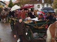 http://www.leonhardiritt-preisendorf.de/files/gimgs/th-25_PB103342_v2.jpg