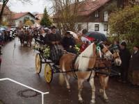 http://www.leonhardiritt-preisendorf.de/files/gimgs/th-25_PB103345_v2.jpg