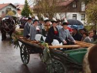 http://www.leonhardiritt-preisendorf.de/files/gimgs/th-25_PB103348_v2.jpg