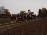 http://www.leonhardiritt-preisendorf.de/files/gimgs/th-25_PB103420.jpg