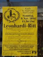http://www.leonhardiritt-preisendorf.de/files/gimgs/th-26_PB094804.jpg