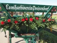 http://www.leonhardiritt-preisendorf.de/files/gimgs/th-26_PB094860.jpg