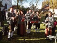 http://www.leonhardiritt-preisendorf.de/files/gimgs/th-26_PB095005.jpg