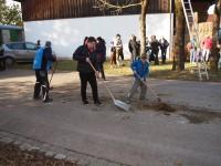 http://www.leonhardiritt-preisendorf.de/files/gimgs/th-26_PB095337.jpg