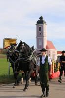 http://www.leonhardiritt-preisendorf.de/files/gimgs/th-27_IMG_7862.jpg