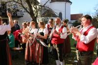 http://www.leonhardiritt-preisendorf.de/files/gimgs/th-27_IMG_7888.jpg