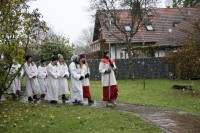 http://www.leonhardiritt-preisendorf.de/files/gimgs/th-30_thumb_B47W8718_1024.jpg