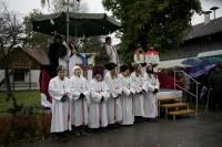 http://www.leonhardiritt-preisendorf.de/files/gimgs/th-30_thumb_B47W8724_1024.jpg