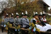 http://www.leonhardiritt-preisendorf.de/files/gimgs/th-31_B47W6875.jpg