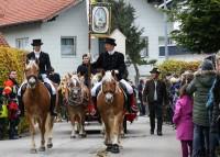 http://www.leonhardiritt-preisendorf.de/files/gimgs/th-31_B47W6929_v2.jpg