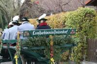http://www.leonhardiritt-preisendorf.de/files/gimgs/th-31_B47W6995.jpg
