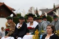 http://www.leonhardiritt-preisendorf.de/files/gimgs/th-31_B47W7009.jpg