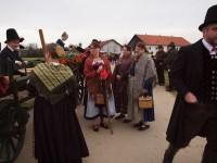 http://www.leonhardiritt-preisendorf.de/files/gimgs/th-31_PB057598.jpg