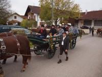 http://www.leonhardiritt-preisendorf.de/files/gimgs/th-31_PB057684.jpg