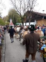 http://www.leonhardiritt-preisendorf.de/files/gimgs/th-34_481d9bb6-8b64-4eb6-ac09-9492ae6df811.jpg