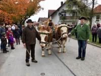 http://www.leonhardiritt-preisendorf.de/files/gimgs/th-34_PHOTO-2018-11-04-16-34-11-2.jpg